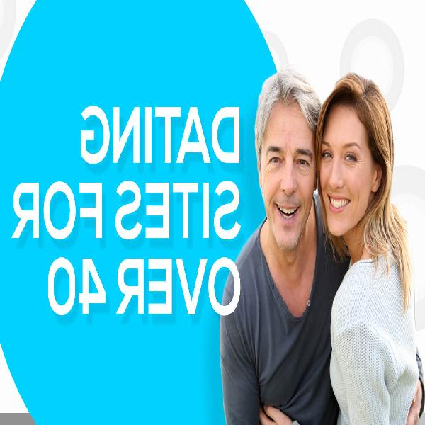 best online dating site for 20s