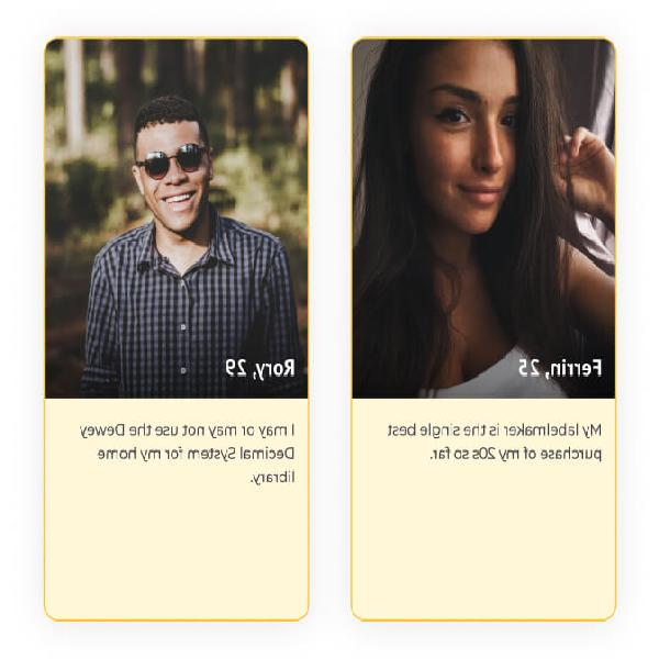 hook up quotes for tinder